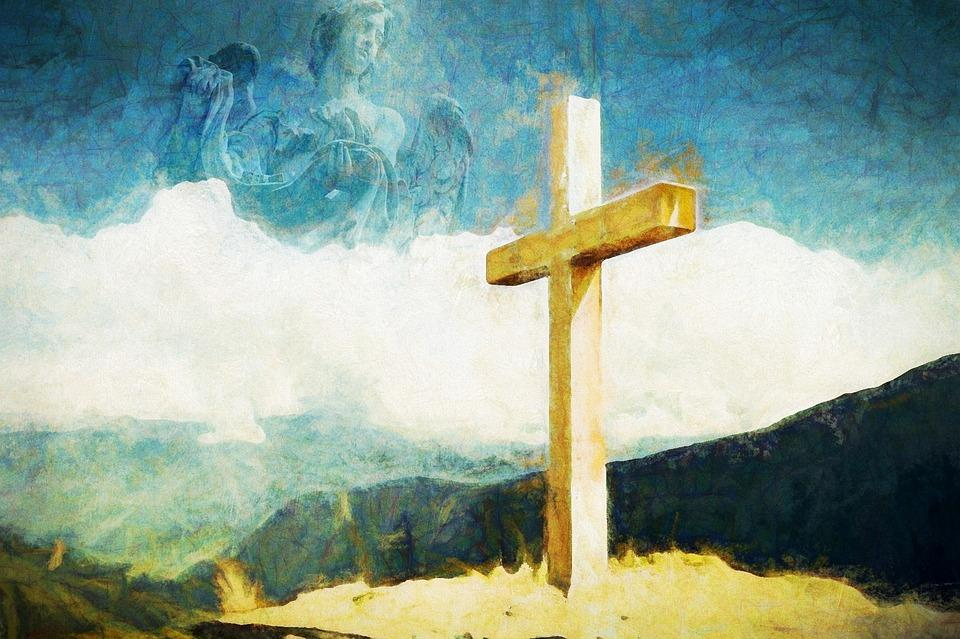 7 Questions About Easter