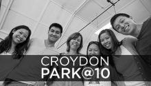 CroydonPark@10