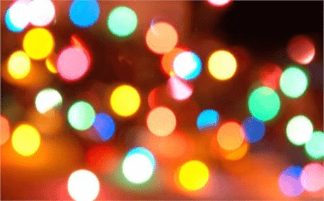 Caroling: December 21